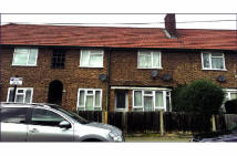 Flat for sale in 224 Shernhall Street...