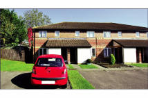 Flat for sale in 34 Campbell Gordon Way...