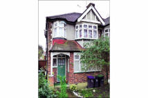 2 bedroom semi detached house for sale in 18 & 18A Wilmer Way...