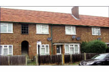 2 bed Flat in 226 Shernhall Street...