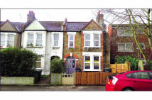 Flat for sale in 80A Elsinore Road...