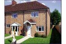property for sale in Land adjacent to 108 Oakridge Road, Bromley, Kent
