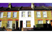 2 bedroom Terraced property for sale in 71 Addison Road...