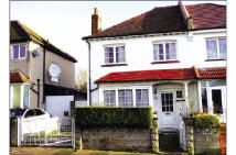 semi detached property for sale in 55 Heming Road, Edgware...