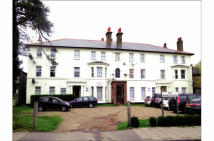 property for sale in 15-17 Bromley Common, Bromley, Kent