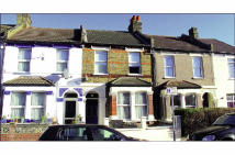 3 bed Terraced home in 25 Stanger Road...