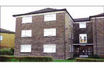 2 bed Flat for sale in 58 Waldronhyrst...
