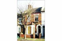 property for sale in 65 Chaplin Road, Willesden, London