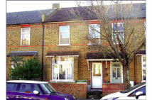 4 bed Terraced home in 22 Hessel Road, Ealing...