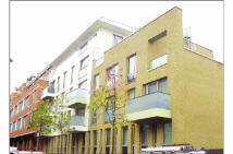 Flat 5 Maisonette for sale