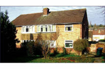 2 bed Flat for sale in Flat 3, Oaktree Court...