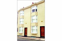 property for sale in 6 Montpelier Road, Brighton, West Sussex