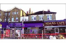 Maisonette in 154A London Road...