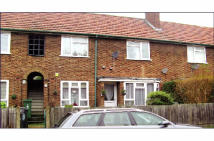 2 bed Flat for sale in 58 Butterfields...