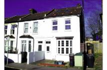 3 bedroom Terraced house in 23 Albert Road...