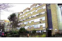 Flat for sale in 32 Quedgeley Court...