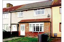 property for sale in 61 Lindisfarne Road, Chadwell Heath, Essex