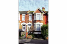 property for sale in 44 Perth Road, Ilford, Essex