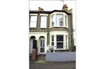 Flat for sale in 21 Hale Road, Tottenham...