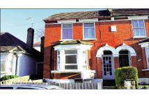 2 bedroom Flat for sale in 220A Livingstone Road...