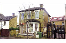 1 bed Flat for sale in Flat 4, 1 Borough Hill...