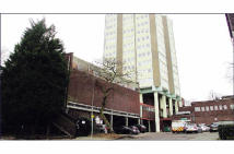 Flat for sale in 80 Tamar Square...
