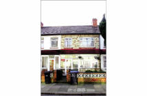 3 bed Terraced house for sale in 34 Sandal Road...