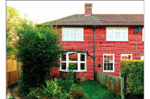 property for sale in 20 Cattistock Road,Eltham, London