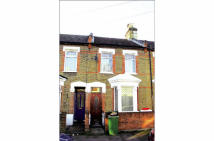 property for sale in 13 Clifton Road, Forest Gate, London
