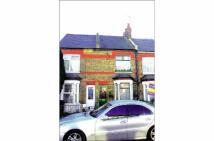 3 bedroom Terraced property in 10 Northwood Road...