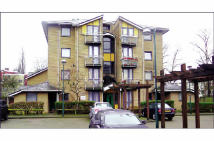 1 bedroom Flat for sale in 14 Carton House...