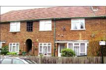 Flat for sale in 60 Butterfields...