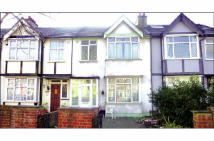 8 Colwood Gardens Terraced property for sale