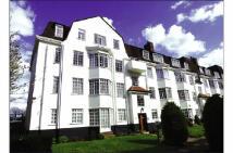 1 bedroom Flat in 59 Wavertree Court...