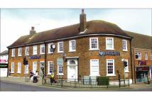 property for sale in 89-93 High Street, Rainham, Kent