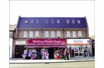 property for sale in 118-122 High Street, Welling, Kent