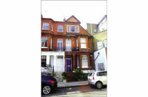Flat for sale in 2 Callow Street, Chelsea...