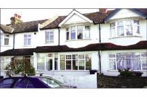 5 Ashling Road Terraced property for sale
