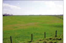 Plot in Land at Camber Fields...