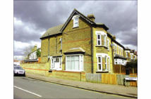 property for sale in 37 Oakfield Road, Croydon, Surrey