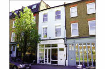 property for sale in 291 Lillie Road, Fulham, London