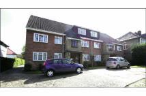 Flat for sale in Flat 3 Whitten Lodge...