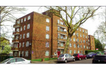 Flat for sale in 38 Pikethorne House...