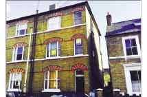 Flat for sale in Flat 2, 53 Grove Road...