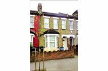 Terraced house for sale in 3 Sandringham Road...