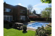Flat for sale in Flat 1, 60C Thrale Road...