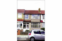 3 bedroom Terraced house for sale in 24 Larbert Road...