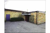 property for sale in Former Church Premises and Land, 51 Gore Road, Burnham, nr. Slough, Berkshire