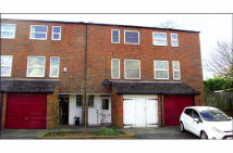 4 bedroom Terraced property for sale in 61 Ewart Road...