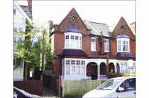property for sale in 22 Grove Park Gardens, Chiswick, London